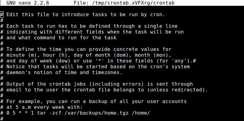 [Mac] launchd で cron のようにディレクトリをバックアップ