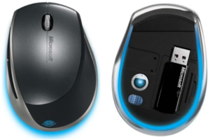 Microsoft_Explorer_Mouse_with_BlueTrack