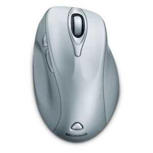 Microsoft_Wireless_Laser_Mouse_6000