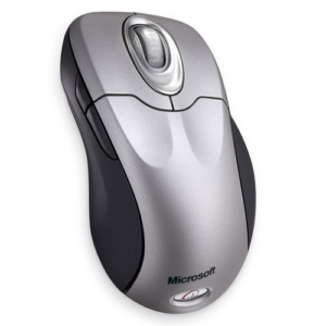 Microsoft_Wireless_Optical_Mouse_5000